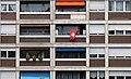 Geneva - apartment building.jpg