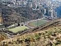 Genova impianti sportivi Lagaccio.jpg