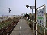 Genseikaen station02.JPG