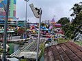 Genting Highlands Outside Park 1.jpg