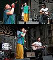Genug ist Genug - Vienna 20090701 Violetta Parisini.jpg