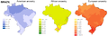 Geographic ancestry distribution of Brazil.png