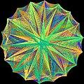 Geometrics - 6964766639.jpg