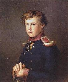 Georg Bernhard Prinz zu Anhalt-Dessau (1796-1865).jpg
