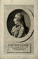 Georg Friedrich Hildebrandt. Line engraving. Wellcome V0002759.jpg