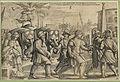Georg Pencz Triumphe des Petrarca 3 Triumph des Ruhmes.jpg