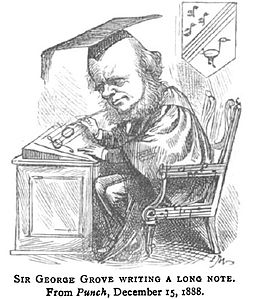 George-grove-caricature.jpg