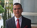 George E. Von Waidkuns-Velazquez.JPG