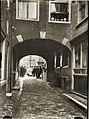 George Hendrik Breitner, Afb 010104000002.jpg