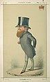 George Robinson, Vanity Fair, 1869-05-22.jpg