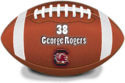 George Rogers Ret Number.png