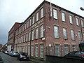 George Street Mills (7003230978).jpg
