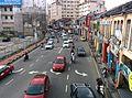 George Town, Pulau Pinang, Malaysia - panoramio (6).jpg