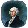 George Washington by James Barton Longacre, 1820-69.jpg
