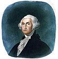 George Washington by James Barton Longacre, 1820-69.jpg