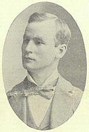 George weston 1899.jpg