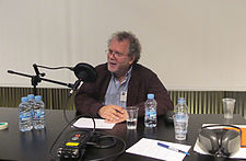 Georges Didi-Huberman at Radio Web MACBA.jpg