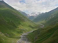 Georgia, Khevi, Suatisi Valley - Village Suatisi.jpg