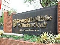 Georgiatechsign2.jpg