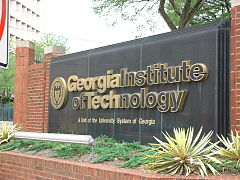 Georgia Institute of Technology