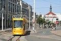 Gera, Heinrichstrasse - geo-en.hlipp.de - 1096.jpg
