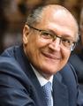Geraldo Alckmin em dezembro de 2016.png