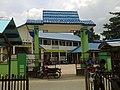 Gerbang MIM Rantau - panoramio.jpg