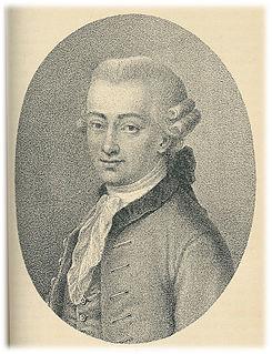 Gerhard Schøning Norwegian historian