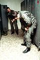 German F-104 pilots Luke flight suits.jpeg
