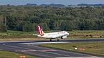 Germanwings - Airbus A319 - D-AGWC - Cologne Bonn Airport-0400.jpg