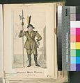 Germany, Bavaria, 1786-93 (NYPL b14896507-1503606).jpg