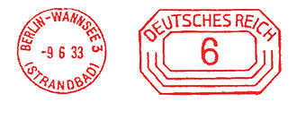 Germany stamp type PV2.jpg