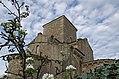 Germigny-des-Prés (Loiret). (13606474124).jpg
