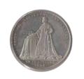 Geschichtstaler 1825.png