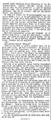 Geschichtswissenschaft-Vossische Zeitung-1927-02.png