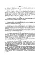 Gesetz-Sammlung für die Königlichen Preußischen Staaten 1879 209.png