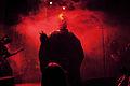 Getaway Rock Festival 2011 - re-edited.jpg