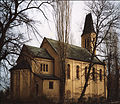Gethsemane kirche leipzig Lößnig.jpg