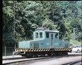 Gfa 17 801293-0001 Elektrolok Schmalspurbahn.tif