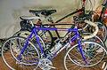 Gfp-bikes.jpg