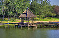 Gfp-china-nanjing-little-hut-on-the-water.jpg