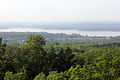 Gfp-wisconsin-lapham-peak-state-park-landscape-with-lake.jpg
