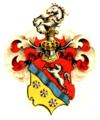 Gfug-Wappen Dorst.png