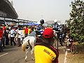 Ghana 2008 Photos.jpg