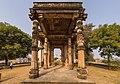Ghantai Temple Khajuraho.jpg
