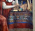 Ghirlandaio, San Girolamo nello studio, 1480, 04.JPG