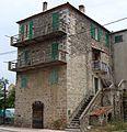 Ghisonaccia-maison-50.JPG