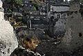 Ghost town Kayakoy IMGP8751.jpg