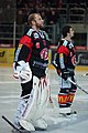 Gianluca Mona - Lausanne Hockey Club vs. HC Viège, 01.04.2010-2.jpg