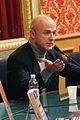 Gianluigi Nuzzi, 2013.jpg